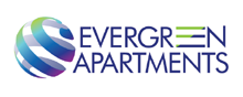 EVERGREEN APARTMENTS
