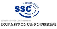 SSC-TOKYO