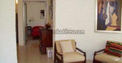 2 BHK Service Farmhouse Shanti Kunj – Rent