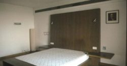 Elegant 3 BHK+Study DLF Aralias Furnished Apartment/Flat Gurugram (Gurgaon) for Rent/Lease