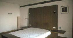 3 BHK Study DLF Aralias Furnished Apartment/Flat Gurugram – Rent