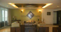 DLF Aralias Furnished 4 BHK Flat Gurugram Phase-5 for Rent/Lease