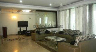 DLF Aralias 4 BHK Luxury Furnished Apartment/Flat Gurgaon Golf Course Road for Rent/Lease