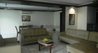 4 BHK Furnished Flats DLF Aralias Gurgaon for Diplomats for Rent/Lease