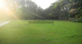 4 BHK Semi Furnished Farmhouse Pushpanjali Farms for Rent/Lease