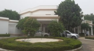 2.5 Acres Westend Greens 4 BHK Farmhouse for Rent/Lease