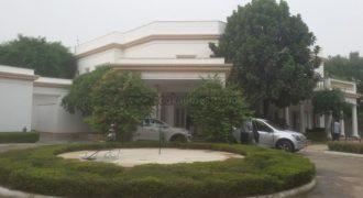 4 BHK Semi Furnished Farmhouse Westend Greens – Rent
