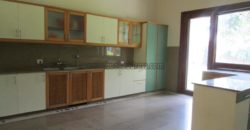 Elegant 4 BHK Farmhouse Westend Greens for Rent/Lease
