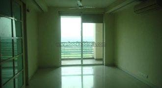 DLF Aralias Modern 4 BHK Apartment/Flat Gurugram (Gurgaon) for Rent/Lease