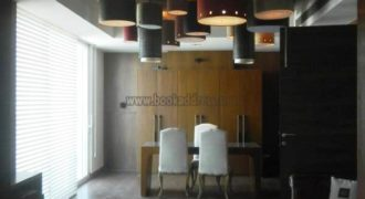 5 BHK Furnished DLF Magnolias Penthouse Gurugram for Rent/Lease