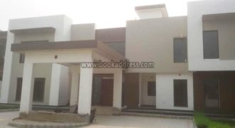 Gadaipur Sultanpur 4 BHK Semi Furnished Farmhouse for Rent/Lease