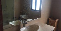 5 BHK Semi Furnished Mini 1acre Luxury Farmhouse Vasant kunj for Rent/Lease