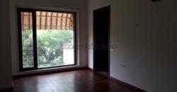 Mini 5 BHK Vasant Kunj Semi Furnished Farmhouse for Rent/Lease
