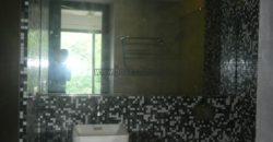 Luxury 4 BHK Semi Furnished 1 Acre Farmhouse Vasant Kunj South Delhi for Rent/Lease