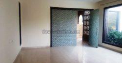 5 BHK Semi Furnished Farmhouse Vasant Kunj – Rent