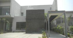 6 BHK Semi Furnished Farmhouse DLF Chattarpur – Rent