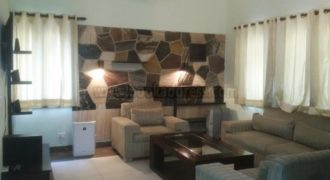 1 BHK Apartment/Flat Defence Colony for Rent/Lease