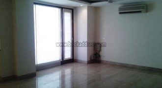 2 BHK Apartment/Flat Greater Kailash-1 for Rent/Lease