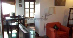 2 BHK Service Apartment/Flat Vasant Vihar for Rent/Lease
