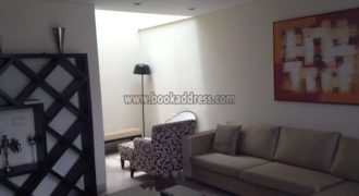 2 BHK Service Apartment/Flat Vasant Vihar for Rent/Lease