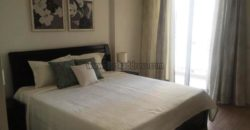 3 BHK DLF Park Place Apartment/Flat Gurugram for Rent/Lease