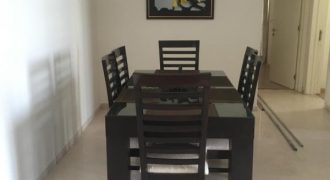 DLF Park Place 3 BHK Apartment/Flat Gurgaon for Rent/Lease