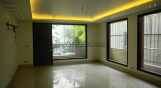 Elegant 3 BHK Apartment/Flat Greater Kailash-2 for Rent/Lease