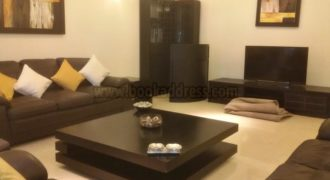 Service 3 Bedroom Apartment/Flat Defence Colony South Delhi  for Rent/Lease