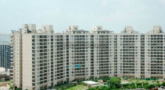 Central Park 4 BHK Modern Apartment/Flat Gurugram for Rent/Lease