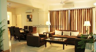 Rent/Lease – Top Central Park 4 BHK Apartment/Flat Gurgaon