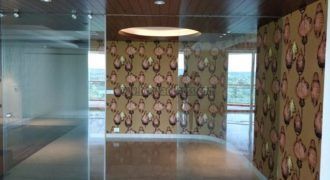 4 BHK DLF Magnolias Apartment/Flat Gurugram for Rent/Lease
