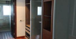 Luxury DLF Aralias 4 BHK Semi Furnished Apartment/Flat Gurugram (Gurgaon) for Rent/Lease
