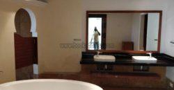 4 BHK DLF Aralias Semi Furnished Apartment/Flat Gurugram for Rent/Lease