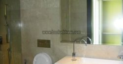 DLF Magnolias Luxury 4 BHK Apartment/Flat Gurugram for Rent/Lease
