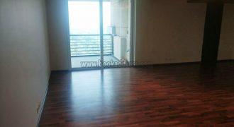 4 BHK DLF Magnolias Apartment Gurugram for Rent/Lease