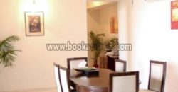 Luxury DLF Icon 4 BHK Apartment/Flat Gurgaon for Rent/Lease