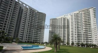 4 BHK Beautiful DLF Icon Apartment/Flat Gurgaon for Rent/Lease
