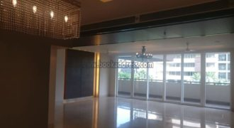 4 BHK+Study Salcon The Verandas Apartment Gurugram for Rent/Lease