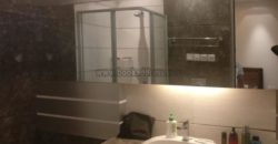 4 BHK+Study Salcon The Verandas Apartment Gurugram for Rent/Lease
