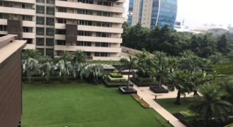 Salcon The Verandas 5 BHK Furnished Apartment/Flat Gurugram for Rent/Lease