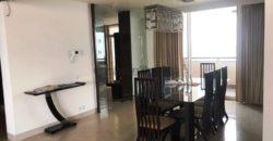 5 BHK Salcon-The Verandas Furnished Apartment/Flat Gurugram – Rent