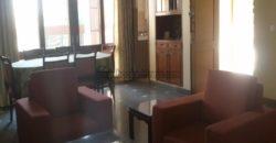 South Delhi Vasant Vihar 2 BHK Furnished Apartment Flat for Rent/Lease