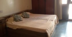 2 BHK Furnished Apartment/Flat Vasant Vihar for Rent/Lease