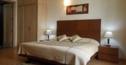 2 BHK Service Apartment/Flat Anand Niketan for Rent/Lease