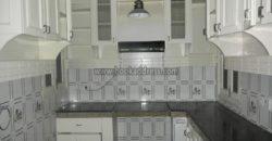 3 Bedroom Semi Furnished Apartment/Flat Vasant Vihar for Rent/Lease