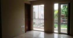 Vasant Vihar 3 BHK Semi Furnished Apartment/Flat for Rent/Lease