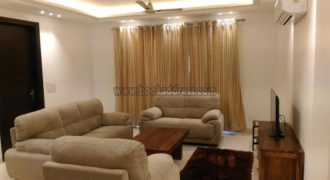 3 BHK Service Apartment/Flat Anand Niketan for Rent/Lease