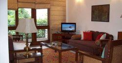 3 BHK Service Apartment/Flat Vasant Kunj for Rent/Lease