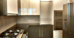 Vasant Vihar South Delhi 3 BHK Furnished Apartment/Flat for Rent/Lease