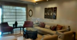 3 BHK Furnished Apartment/Flat Vasant Vihar for Rent/Lease